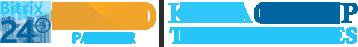 Kala Group Technologies LLC